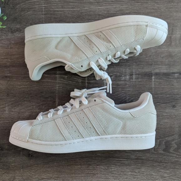 adidas Chaussuresneo Chaussuresneo adidas lite racer glisse sur Basketsposhmark 065fac
